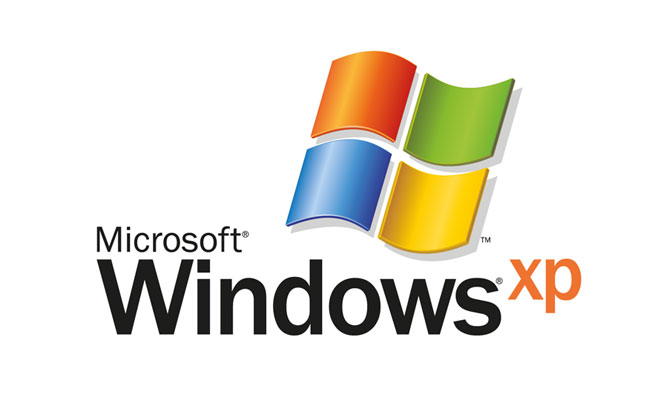 【特集】 Windows XPサポート終了