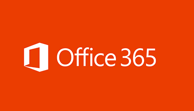 Office 365 SoloとOffice Premium