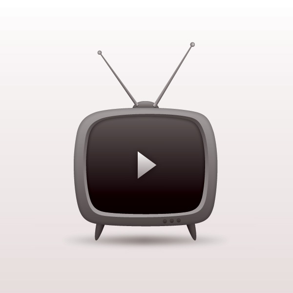 シナプススタッフが選ぶインターネット10大ニュース2014