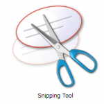 snippingtool001