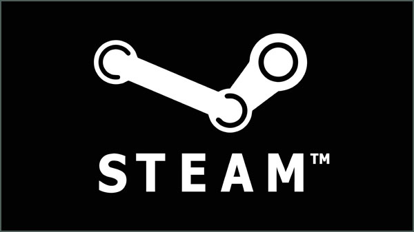 Steam(PCゲーム配信サービス)がおもしろい