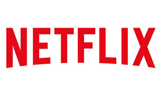 動画配信サービス -Netflix-