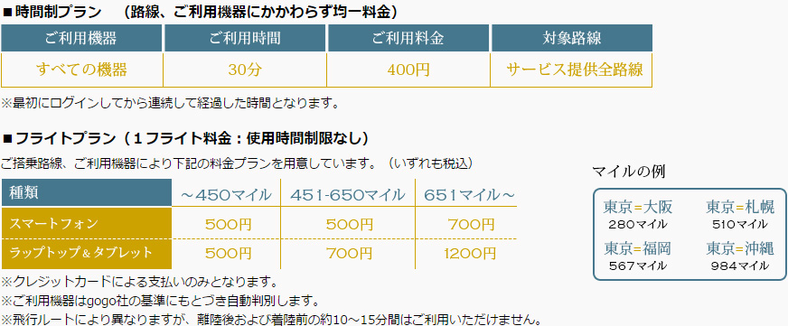 jal-sky-wifi-price