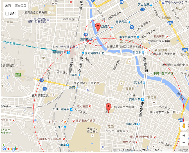 Ingress_map