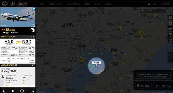 flightradar24_flight_detail01