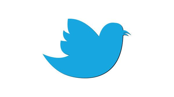 Twitter上の画像をフルサイズで