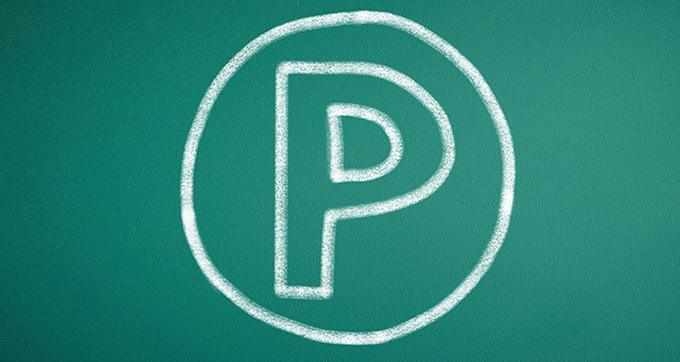 周辺の最安値のコインパーキングは?「駐車料金検索~PPPark!~」
