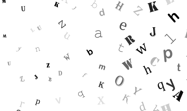Microsoft Wordでダミーテキストを入力する小技