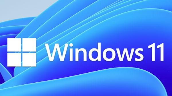 Windows 11が出る…らしい