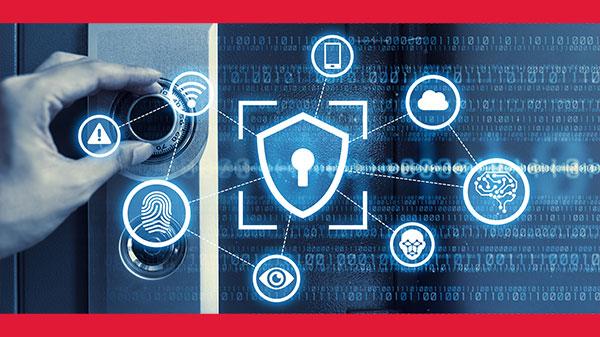 【オンライン】企業様向けインターネットセキュリティ講座